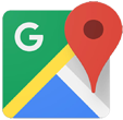 Please use Google Maps to locate the Museum