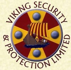 VIKING SECURITY & PROTECTION - SPONSORS OF THE VIOLETTE SZABO GC TRAIL
